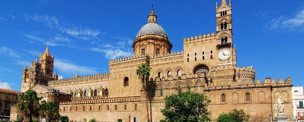Palermo Morreale